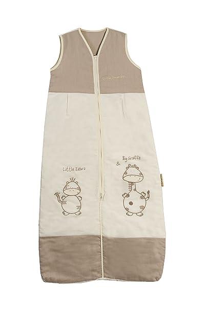 Slumbersac saco de dormir al bebé todo el año 2, 5 TOG mascotas talla 1236 meses: Amazon.es: Ropa y accesorios