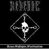Scum.Collapse.Eradication