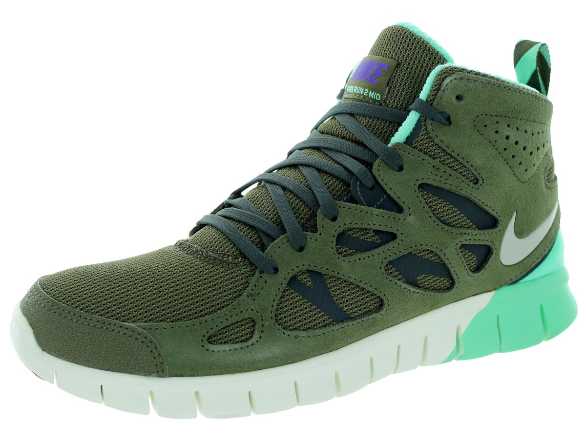 Man's/Woman's Nike Men's Free Run 2 Sneakerboot Sneakerboot Sneakerboot Running Shoe Special purchase Has a long reputation The first batch of customers' comprehensive specifications WV22916 86ad5b