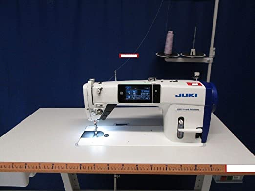 JUKI Máquina de Coser Industrial 9000C-FMS Completamente Digital ...