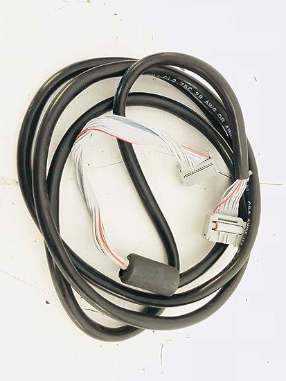 Accessories Kenwood Harness KDC-MP342U KDC-MP345U DDX-318 ... on