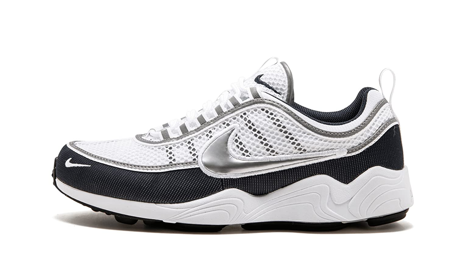19741607599e8 Amazon.com: Nike Air Zoom Spiridon '16 - Size 8: Shoes