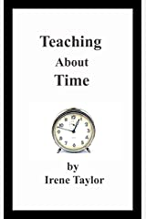 Teaching About Time Kindle Edition