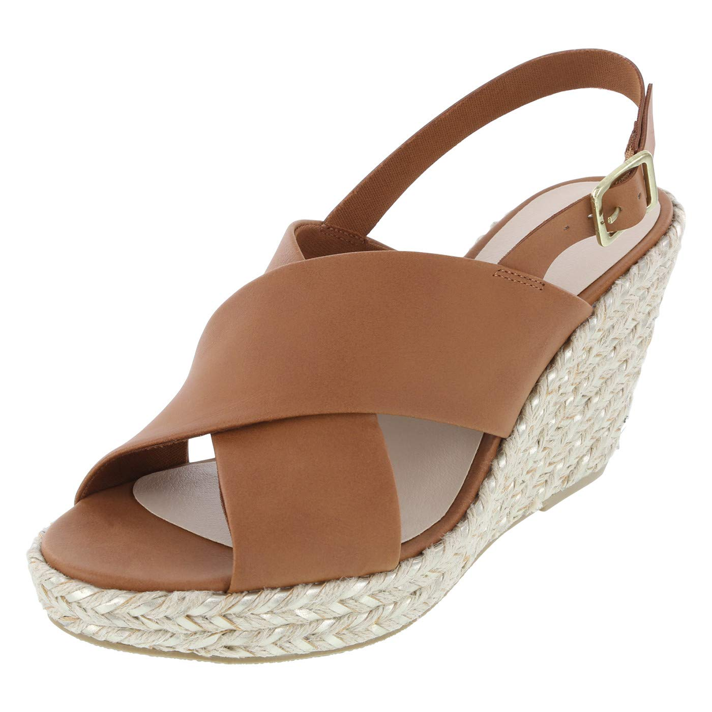 Buy Christian Siriano for Payless