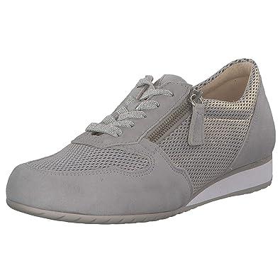 Gutscheincodes neueste aktuelles Styling Gabor Shoes Women's Comfort Basic Derbys