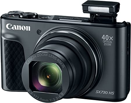 Canon 1791C001 product image 10