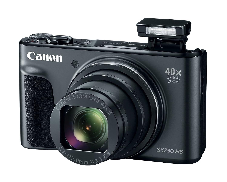 best-small-digital-camera