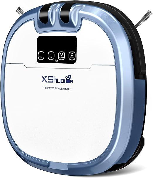 Haier xshuai HXS – C3 Limpiador inteligente limpiador del suelo ...