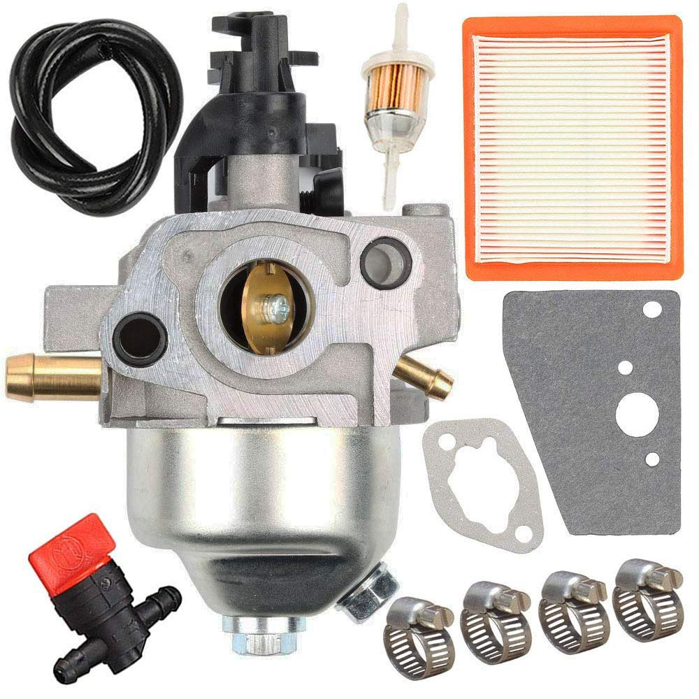 1485349S Carburetor for Kohler XT675 XT149 XT650 Engine Replace 1485349-s  1485349 14-853-49-s 14 853 49-s 1485321-S with 14-083-15-S Air Filter by