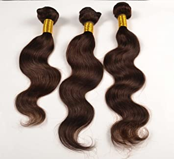 Amazon virgin brazilian hair extensions hair wefts or weave virgin brazilian hair extensions hair wefts or weave body wave 1b 100 real pmusecretfo Images
