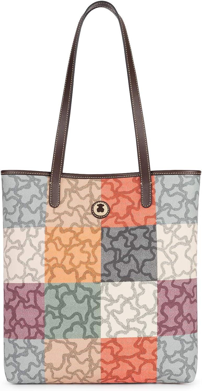 Blanco Scrox 1pcs Bolsas de Tela Algod/ón y Lino Tote Bag Serie de Cactus Bandolera Mujer Bolsa Reutilizable Compra Bolsa de Almacenamiento