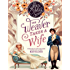 The Weaver Takes a Wife (Weaver series Book 1)