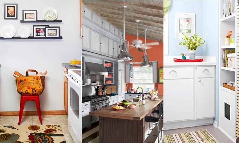 Cocina ideas de decoraci n appstore para android for Amazon decoracion pared