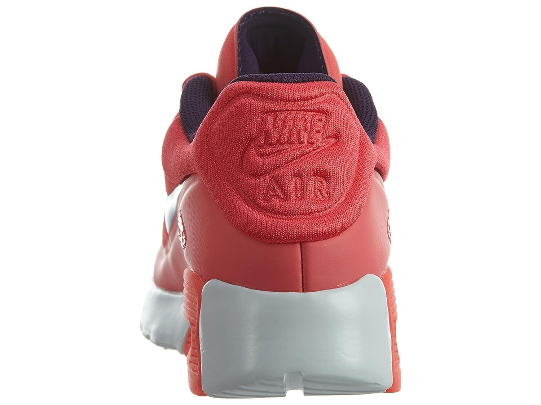4.5 Running Shoe Nike Kids Air Max 90 Ultra SE GS