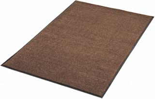 "product image for Apache Mills Plush Super Absorbent Mat, 36""W X 48""L, Beige"