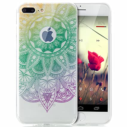 coque iphone 7 tournesol