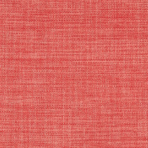 Amazon.com: Eroica Sevilla - Cesta de lino sintético, color ...