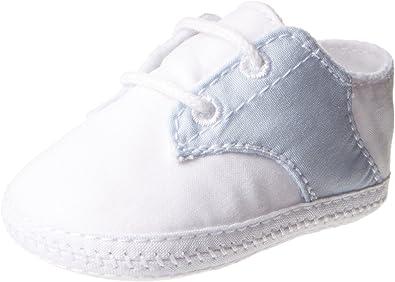 Baby Deer 2154 Crib Shoe (Infant