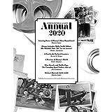2020 Hyperion Historical Alliance Annual