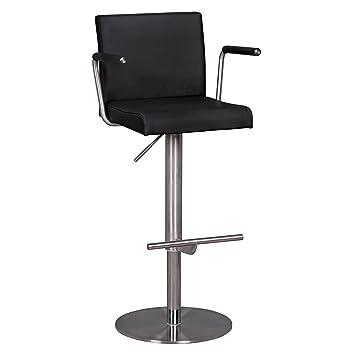 stuhl ohne rollen best nitro brostuhl ohne rollen grn mbel star brostuhl ohne rollen with stuhl. Black Bedroom Furniture Sets. Home Design Ideas