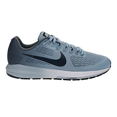 various colors cc929 38343 Nike WMNS Air Zoom Structure 21 (w) Womens 904704-400 Size 5