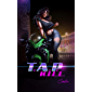 TAP 3: K.I.L.L. (T.A.P.)
