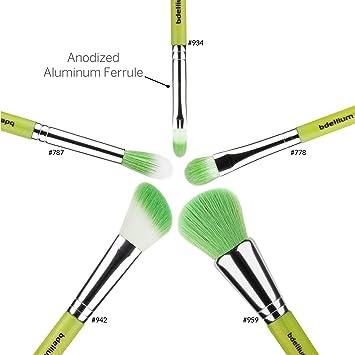 Bdellium Tools  product image 4