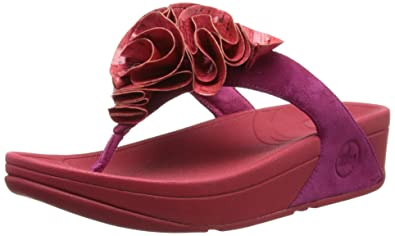 fitflop womens frou thong sandal