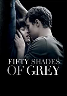 Fifty Shades of Grey: Book One of the Fifty Shades Trilogy (Fifty ...