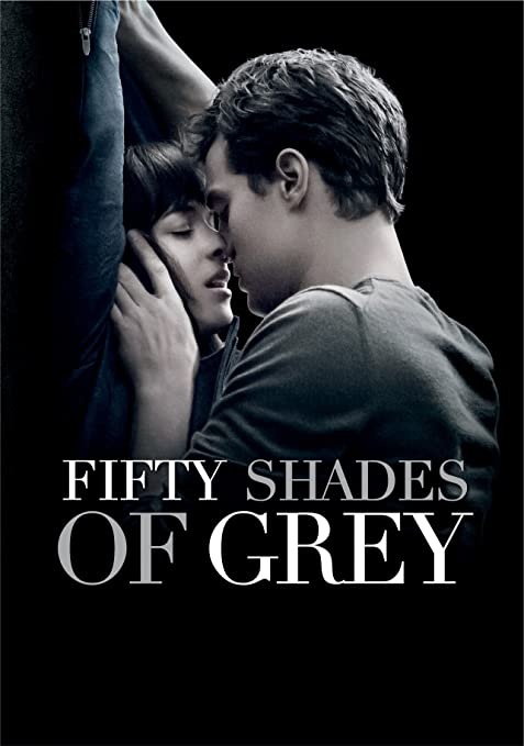 what nighs in imitation of 50 shades of gray
