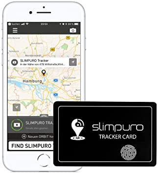 android apps gps ortung