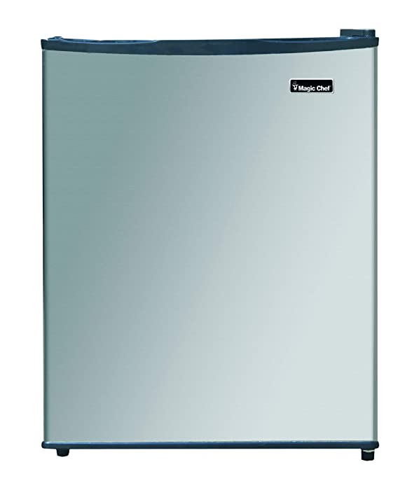 Top 6 Blaze 20 Inch Outdoor Refrigerator