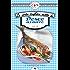 Le cento migliori ricette di pesce azzurro (eNewton Zeroquarantanove)