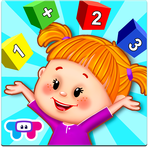 izzies-math-fun-game-for-kids-5-8