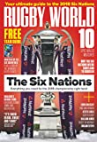 Rugby World UK