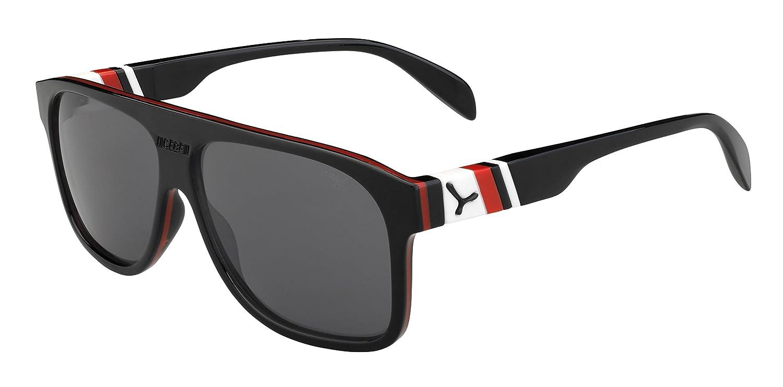 TALLA L. Cebe Gafas de Sol Chicago