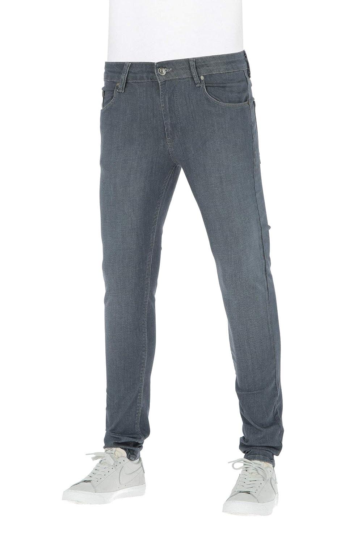 Reell Men Jeans Radar Artikel-Nr.1101-001 - 01-001 B01IFA7DJ2 B01IFA7DJ2 B01IFA7DJ2 Jeanshosen Schöne Farbe d7f3e3