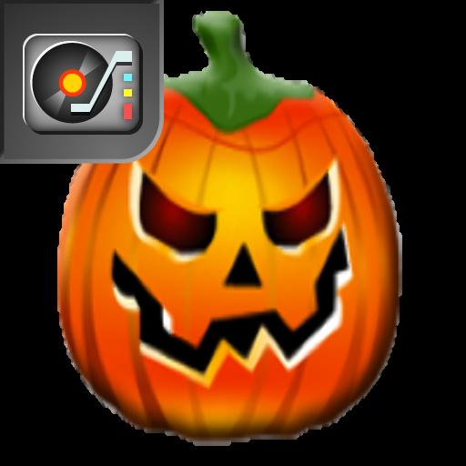 Slots: Rave Halloween 3 Reel 5 Line]()