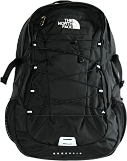 north face mochila borealis
