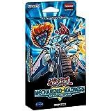 Yu-Gi-Oh! TCG: Mechanized Madness Structure Deck