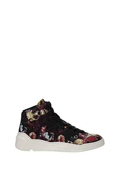 Christian Dior Sneakers Homme - Tissu (3SH102XPB) EU  Amazon.fr  Chaussures  et Sacs d730eda0013