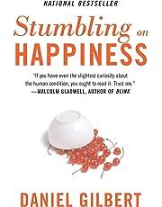 Stumbling on Happiness