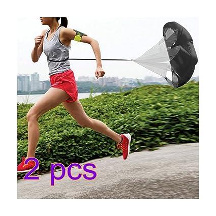 fb2072487a5 56 quot  Resistance Parachute Speed Chute, Resistance Parachute,Training  Parachute ,Speed Chutes,