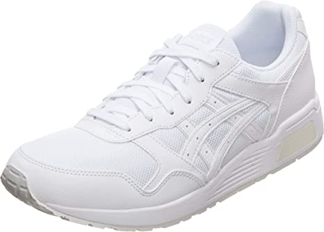 Asics Tiger Et Lyte Chaussures TrainerSports 53ScjLq4RA