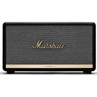Deals on Marshall Stanmore II Wireless Bluetooth Speaker