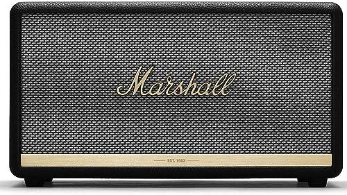 Marshall Stanmore II Wireless Bluetooth