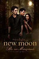 New Moon - Biss zur Mittagsstunde