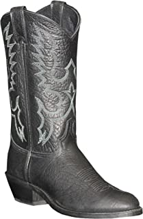 product image for Abilene Men's Sage Cowboy Boot - 6405