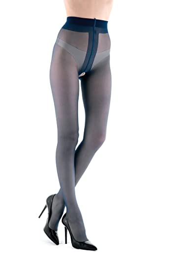 Dark blue pantyhose redbone porn hot