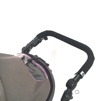 Funda protectora de neopreno para manillar de carrito Jane Rider y Muum (Se pone encima